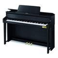 Цифровое пианино Casio Celviano GP-300
