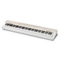 Цифровое пианино Casio Privia PX-160GD