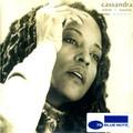 Виниловая пластинка CASSANDRA WILSON - TRAVELING MILES (2 LP)