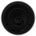 Встраиваемая акустика B&W CCM 664