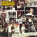 Виниловая пластинка CHEAP TRICK - WE'RE ALL ALRIGHT