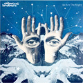 Виниловая пластинка CHEMICAL BROTHERS - WE ARE THE NIGHT (2 LP)
