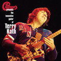CHICAGO - CHICAGO PRESENTS: THE INNOVATIVE GUITAR OF TERRY KATH (2 LP)