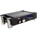Предусилитель Chord Electronics CPA 3000