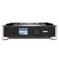 Сетевой проигрыватель Chord Electronics DSX 1000