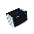 Chord Electronics SPM 4000 mk II