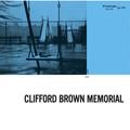 Виниловая пластинка CLIFFORD BROWN - MEMORIAL