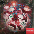 Виниловая пластинка COHEED & CAMBRIA - AFTERMAN: DESCENSION (LP + CD)