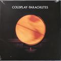 Виниловая пластинка COLDPLAY - PARACHUTES