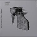 Виниловая пластинка COLDPLAY - RUSH OF BLOOD TO THE HEAD