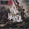 Виниловая пластинка COLDPLAY - VIVA LA VIDA
