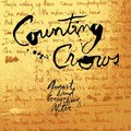 Виниловая пластинка COUNTING CROWS - AUGUST AND EVERYTHING AFTER (2 LP)