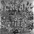 Виниловая пластинка CREAM - WHEELS OF FIRE (2 LP)