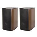 Полочная акустика T+A Criterion TCD 410 R Walnut