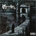 Виниловая пластинка CYPRESS HILL - TEMPLES OF BOOM III (2 LP, 180 GR)