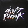 Виниловая пластинка DAFT PUNK-DISCOVERY (2LP)