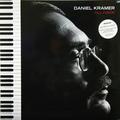 Виниловая пластинка DANIEL KRAMER - ALL INSIDE