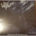 Виниловая пластинка DARK FUNERAL - THE SECRETS OF THE BLACK ARTS (2 LP)