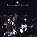 Виниловая пластинка DAVE SWARBRICK - IN THE CLUB (2 LP)