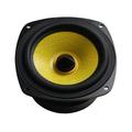 Динамик СЧ Davis Acoustics 13 KLV5 MA