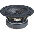 Davis Acoustics 13 KLV5R