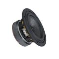 Динамик СЧ Davis Acoustics 13 MC5R