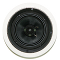 Davis Acoustics 170 RO