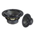 Davis Acoustics 17 MC6R