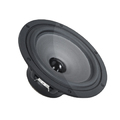Динамик НЧ Davis Acoustics 20 MP8GR
