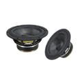 Davis Acoustics 20 SC8R