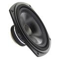 Динамик НЧ Davis Acoustics 25 SCA10 W