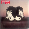 Виниловая пластинка DEATH FROM ABOVE 1979 - THE PHYSICAL WORLD