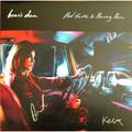 Виниловая пластинка BEAR'S DEN - RED EARTH & PORING RAIN