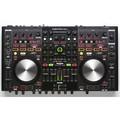 DJ контроллер Denon DN-MC6000MK2