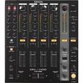 DJ микшерный пульт Denon DN-X1100