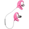 Denon AH-W150 Pink