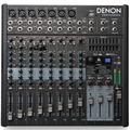Аналоговый микшерный пульт Denon DN-412X