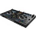 DJ контроллер Denon DN-MC4000
