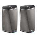 Беспроводная Hi-Fi акустика Denon HEOS 1 HS2 (пара)