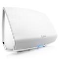 Беспроводная Hi-Fi акустика Denon HEOS 5 White