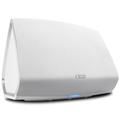 Беспроводная Hi-Fi акустика Denon HEOS 5 HS2