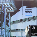 Виниловая пластинка DEPECHE MODE - SOME GREAT REWARD (LTD EDITION, 180 GR)