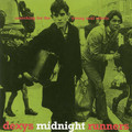 Виниловая пластинка DEXYS MIDNIGHT RUNNERS - SEARCHING FOR THE YOUNG SOUL REBELS
