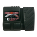 Гитарный процессор Digitech BP90