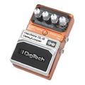 Педаль эффектов Digitech DL-8