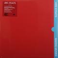 Виниловая пластинка DIRE STRAITS - MAKING MOVIES (180 GR)
