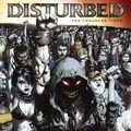 Виниловая пластинка DISTURBED - TEN THOUSAND FISTS (2 LP)