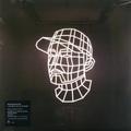 Виниловая пластинка DJ SHADOW - RECONSTRUCTED-THE BEST OF DJ SHADOW (2 LP)