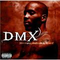 Виниловая пластинка DMX - IT'S DARK AND HELL IS HOT (2 LP)