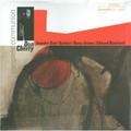 Виниловая пластинка DON CHERRY - COMPLETE COMMUNION